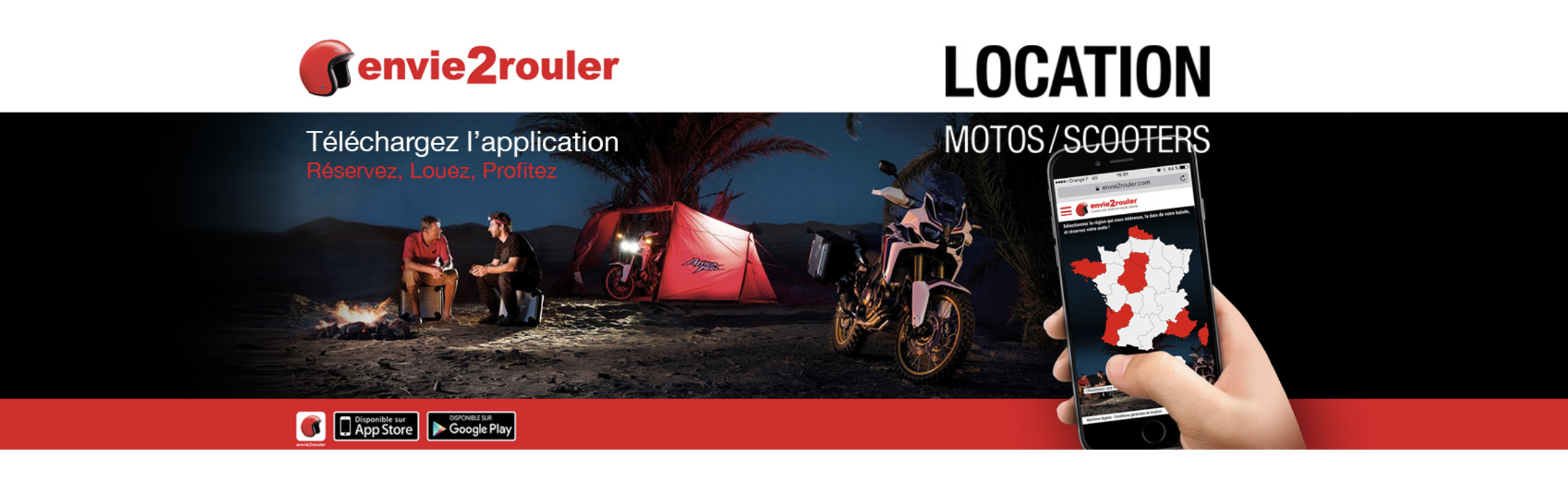 location moto strasbourg