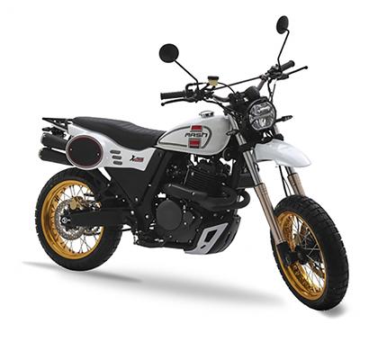moto-mash-x-ride-650cc